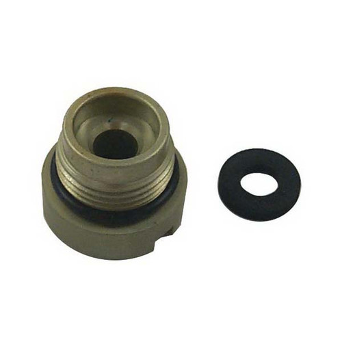 Sierra 18-2155 Shift Shaft Housing Bushing Replaces 23-77631A2