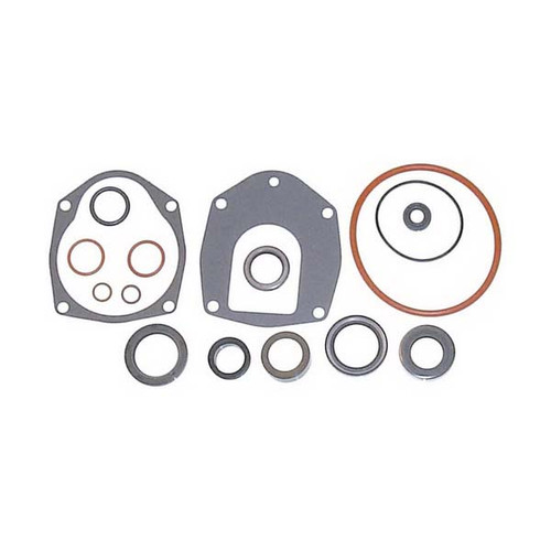 Sierra 18-2642 Lower Unit Seal Kit
