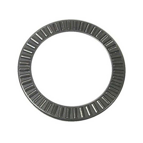 Sierra 18-1370 Thrust Foward Bearing