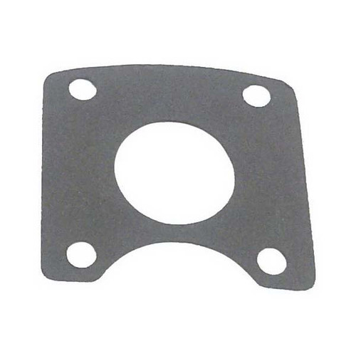 Sierra 18-0894-9 Water Pocket Cover Gasket (Priced Per Pkg Of 2)