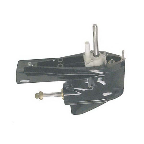Sierra 18-2443 Lower Unit Assembly