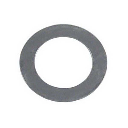 Sierra 18-2343 Pinion Nut Washer