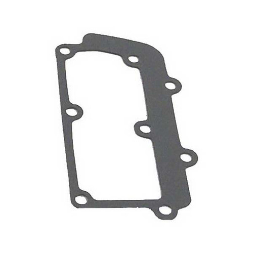 Sierra 18-2886 Cover Plate Gasket Replaces 0203171