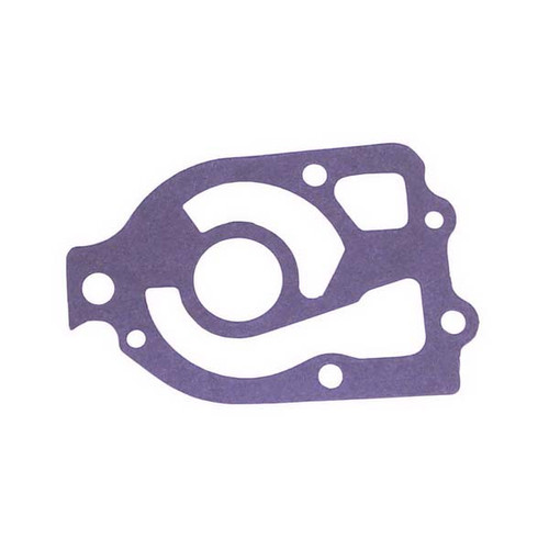 Sierra 18-2914 Water Pump Gasket Replaces 27-8m0090319