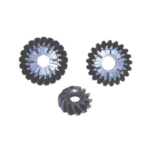 Sierra 18-1292 Gear Set