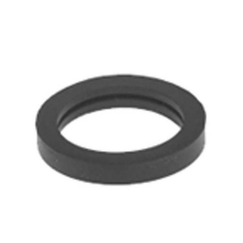 Sierra 18-2519 Seal Ring