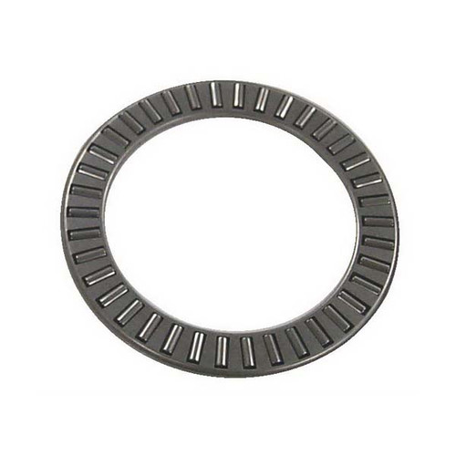 Sierra 18-1371 Thrust Foward Bearing