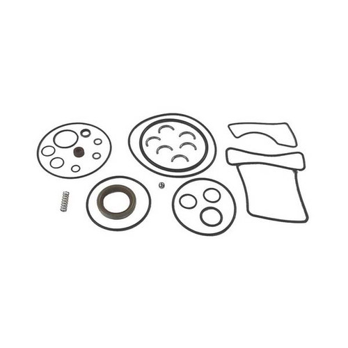 Sierra 18-2643 Upper Unit Seal Kit Replaces 26-16709A2
