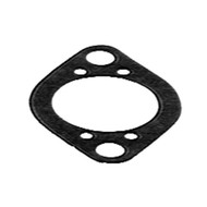 Sierra 18-2555 Thermostat Cover Gasket