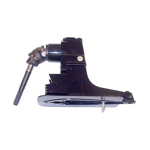 Sierra 18-2450 Upper Unit Assembly