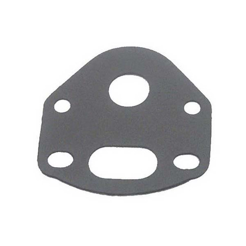 Sierra 18-0949 Trunion Cap Gasket