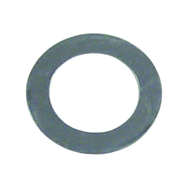 Sierra 18-2343-9 Pinion Nut Washer (Priced Per Pkg Of 2)