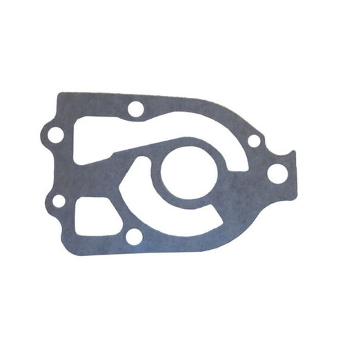 Sierra 18-2914-9 Water Pump Gasket (Priced Per Pkg Of 2)