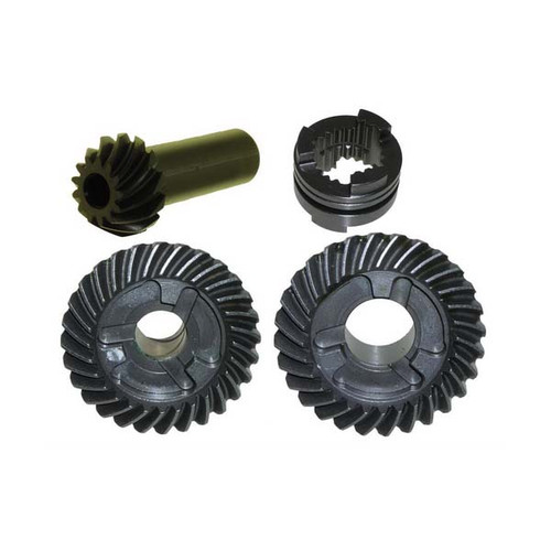 Sierra 18-1293 Gear Set