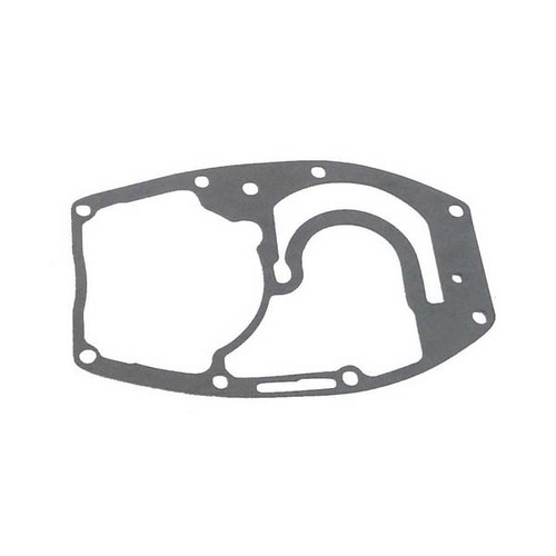 Sierra 18-0988 Powerhead Base Gasket