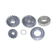 Sierra 18-2206-1 Gear Set