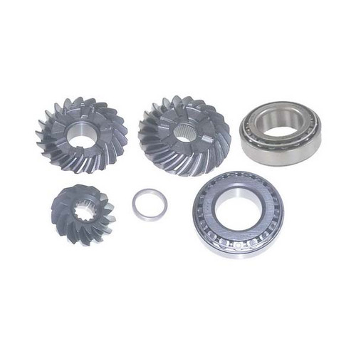 Sierra 18-2206-1 Gear Set