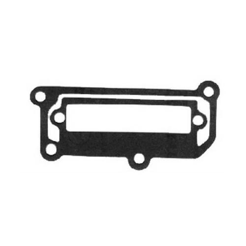 Sierra 18-0855-9 Carb Adapter Flange Gasket (Priced Per Pkg Of 2)
