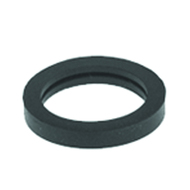 Sierra 18-2519-9 Seal Ring (Priced Per Pkg Of 2)