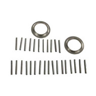 Sierra 18-1374 Wrist Pin Bearing Replaces 0395627