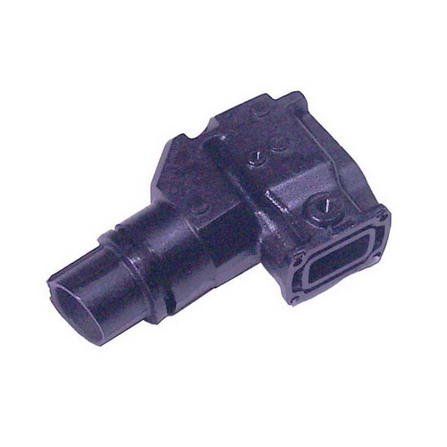Sierra 18-1909-1 Outlet Riser Replaces 3857944