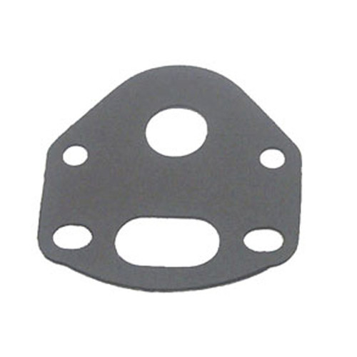 Sierra 18-0949-9 Trunion Cap Gasket (Priced Per Pkg Of 2)