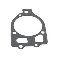Sierra 18-2915 Water Pump Gasket Replaces 27-858524