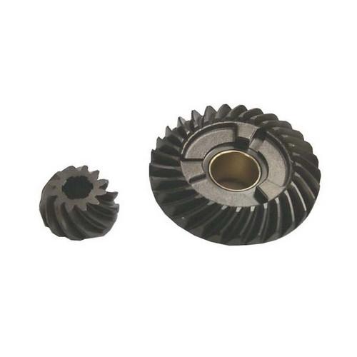 Sierra 18-2207 Gear Set
