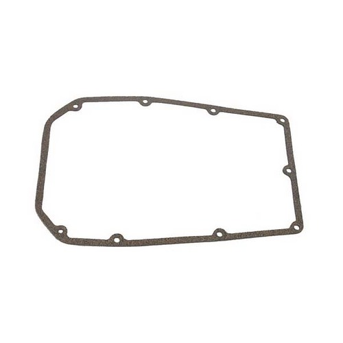 Sierra 18-0989 Air Silencer Gasket Replaces 0321794