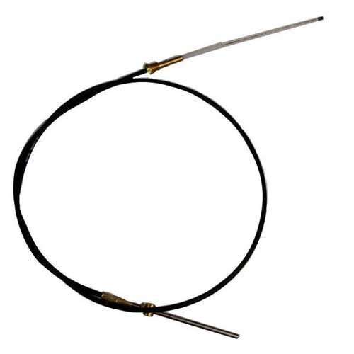 Sierra 18-2158 Shift Cable Assembly