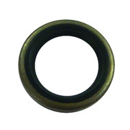 Sierra 18-2026 Oil Seal Replaces 26-16977