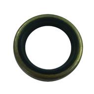 Sierra 18-2026 Oil Seal Replaces 26-16977