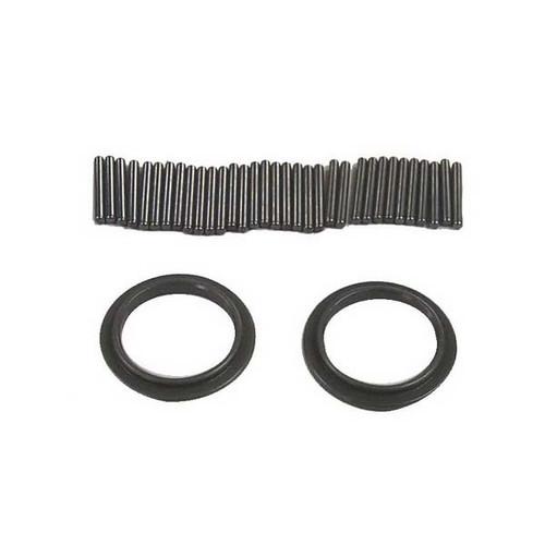 Sierra 18-1376 Wrist Pin Bearing