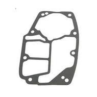 Sierra 18-2835 Powerhead Base Gasket Replaces 27-692381