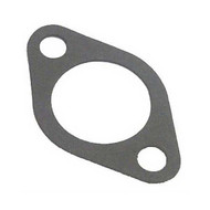 Sierra 18-0903 Water Pump Gasket