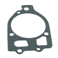 Sierra 18-2915-9 Water Pump Gasket (Priced Per Pkg Of 2)