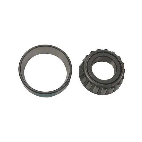 Sierra 18-1164 Tapered Roller Bearing