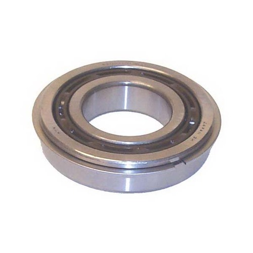 Sierra 18-1299 Lower Main Bearing