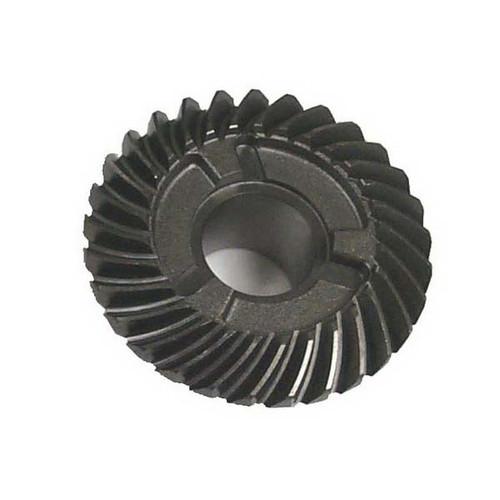 Sierra 18-2208 Reverse Gear