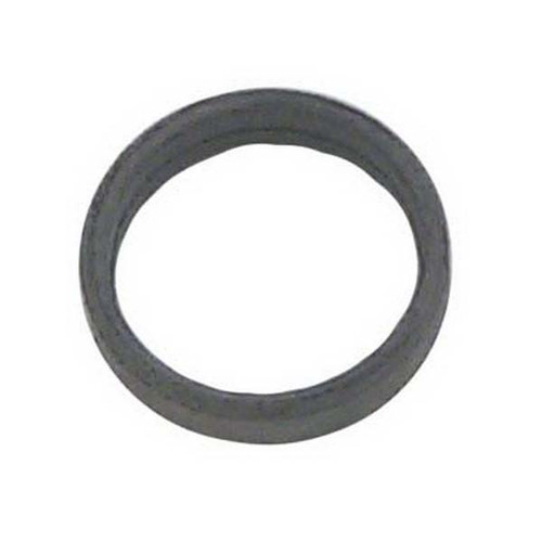Sierra 18-2525 Seal Ring