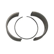 Sierra 18-1377 Center Main Bearing