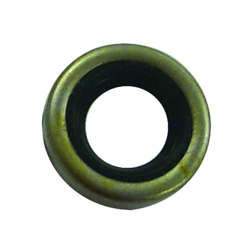 Sierra 18-2027 Oil Seal