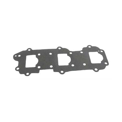 Sierra 18-0951 Carb To Manifold Gasket