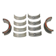 Sierra 18-1300 Main Bearing Replaces 23-818465