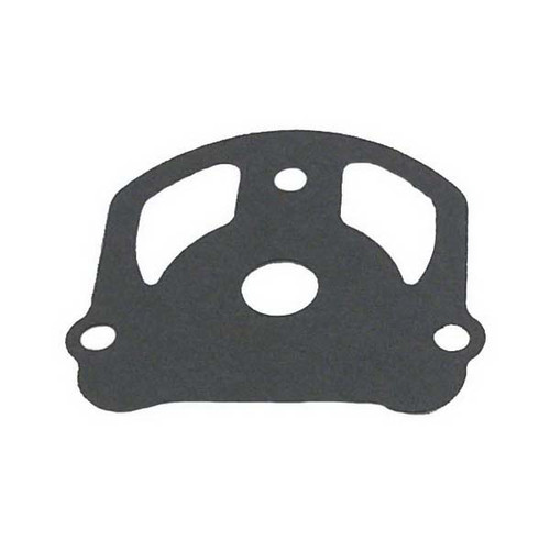 Sierra 18-2916 Water Pump Housing Gasket Replaces 0911702