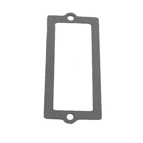 Sierra 18-0991-9 Leaf Plate Gasket (Priced Per Pkg Of 2)