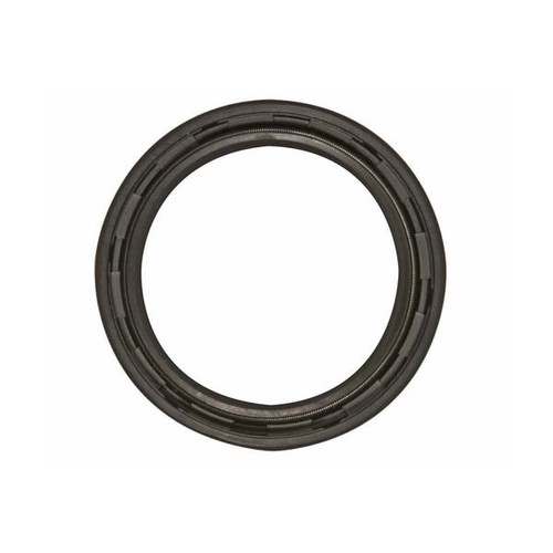 Sierra 18-25250 Sealing Ring