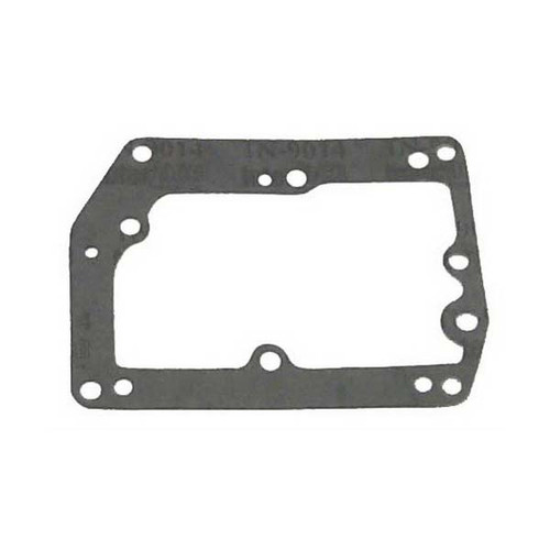 Sierra 18-2836 Baffle Plate Gasket Replaces 27-78035