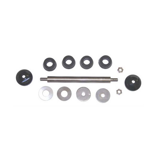 Sierra 18-2461 Trim Cylinder Anchor Pin Kit Replaces 17-44166T1