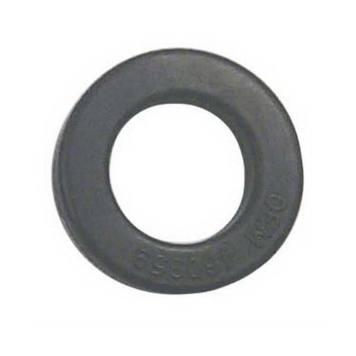 Sierra 18-2705 Oil Seal